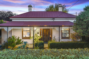 Recently Sold 10 Welsh Street, Kyneton, 3444, Victoria