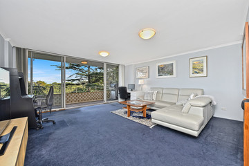 Recently Sold 3/276 Pacific Highway, GREENWICH, 2065, New South Wales