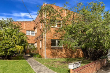 Recently Sold 1/445 Sydney Road, BALGOWLAH, 2093, New South Wales