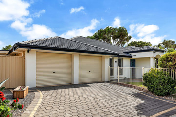 Recently Sold 13 Sunday Boulevard, ALDINGA BEACH, 5173, South Australia