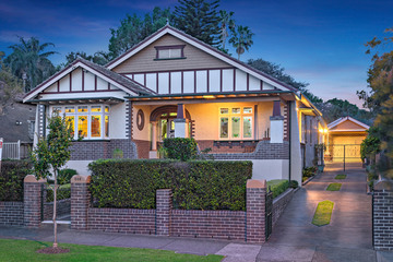 Recently Listed 206 Queen Street, ASHFIELD, 2131, New South Wales