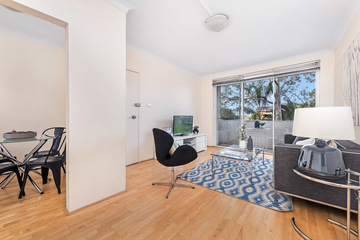 Recently Sold 4/89 Bland Street, ASHFIELD, 2131, New South Wales
