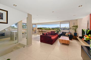 Recently Sold 6/153 Cook Road, CENTENNIAL PARK, 2021, New South Wales