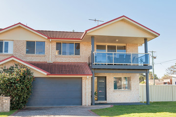 Recently Sold 1/25 Morna Point Road, ANNA BAY, 2316, New South Wales