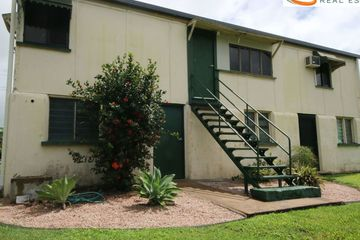 Recently Sold 27 TENTH STREET, HOME HILL, 4806, Queensland