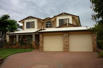 Recently Listed 184 ST GEORGES TERRACE, ST GEORGE, 4487, Queensland