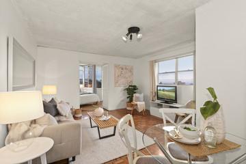 Recently Sold 114/72 Henrietta Street, WAVERLEY, 2024, New South Wales