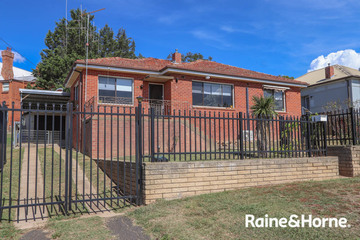 Recently Sold 12 Daly Street, WEST BATHURST, 2795, New South Wales