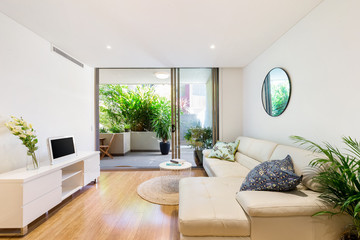 Recently Sold 207C/7-13 Centennial Avenue, LANE COVE, 2066, New South Wales