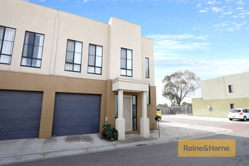 Recently Sold 12/62 Andrew Street, MELTON SOUTH, 3338, Victoria