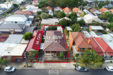 Recently Sold 44 Minnie Street, BRUNSWICK, 3056, Victoria