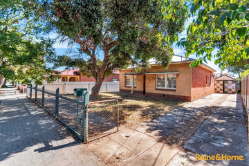 Recently Sold 21 SOMERSET AVENUE, CUMBERLAND PARK, 5041, South Australia