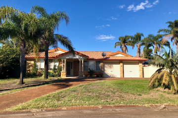 Recently Listed 3 The Pier, Salamander Bay, 2317, New South Wales