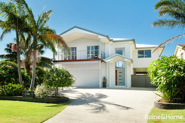Recently Sold 32 Kerrigan Street, NELSON BAY, 2315, New South Wales