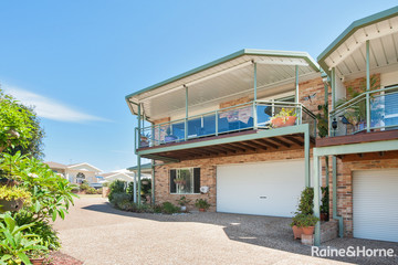 Recently Sold 4 Whiting Place, CORLETTE, 2315, New South Wales