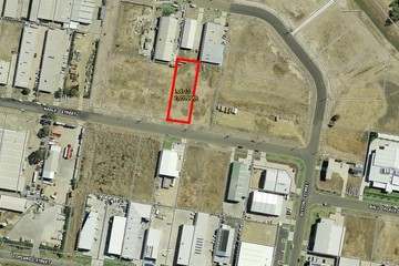 Recently Sold Lot 33 Nagle Street, Wagga Wagga, 2650, New South Wales