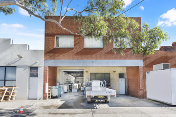 Recently Sold 18 FITZROY STREET, MARRICKVILLE, 2204, New South Wales