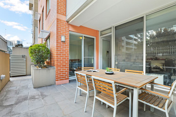 Recently Sold 114/20 Marine Parade, WENTWORTH POINT, 2127, New South Wales