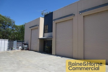 Recently Sold 7/3 Industry Place, CAPALABA, 4157, Queensland