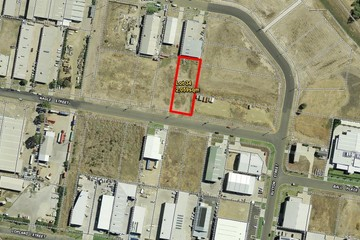 Recently Sold Lot 34 Nagle Street, WAGGA WAGGA, 2650, New South Wales