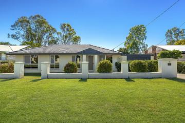 Recently Sold 21 CORSA STREET, BEAUDESERT, 4285, Queensland