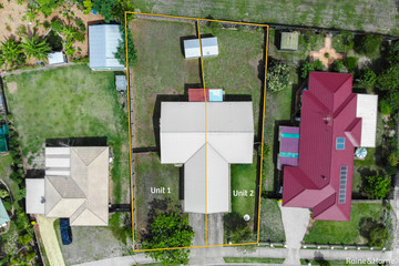 Recently Sold 100 HENDERSON ROAD, BURPENGARY, 4505, Queensland