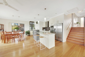 Recently Sold 9 Eucalyptus Place, KIRKWOOD, 4680, Queensland
