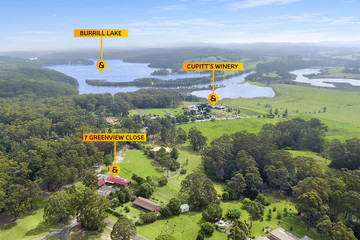 Recently Sold 7 Greenview Close, ULLADULLA, 2539, New South Wales