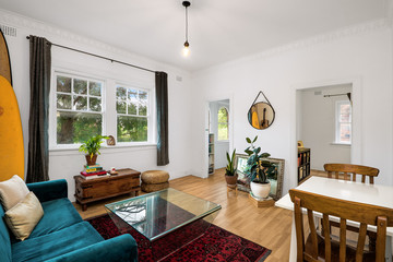 Recently Sold 4/40 Blair Street, North Bondi, 2026, New South Wales