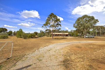 Recently Sold 45 Tregarthen Road, MOORE CREEK, 2340, New South Wales