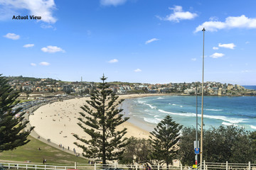 Recently Sold 20/34 Campbell Parade, Bondi Beach, 2026, New South Wales