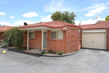 Recently Sold 12/175 Haig Road, LOGANLEA, 4131, Queensland