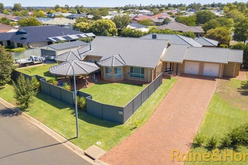 Recently Sold 48 Castlereagh Avenue, DUBBO, 2830, New South Wales