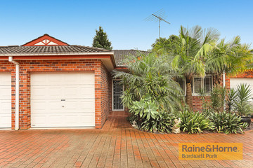 Recently Sold 8/150-152 Slade Road, BARDWELL PARK, 2207, New South Wales