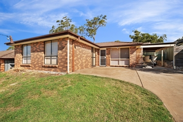 Recently Sold 5 Whitbread Drive, LEMON TREE PASSAGE, 2319, New South Wales