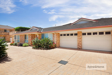 Recently Sold 4/37 Flounder Road, ETTALONG BEACH, 2257, New South Wales