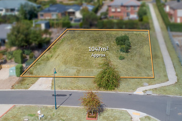 Recently Sold 13 Alcheringa Court, GISBORNE, 3437, Victoria