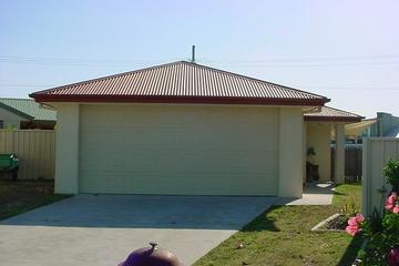 Recently Listed 42 Keel Street, Salamander Bay, 2317, New South Wales
