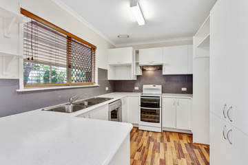 Recently Sold 21 PRINCE OF WALES PARADE, ALEXANDRA HILLS, 4161, Queensland