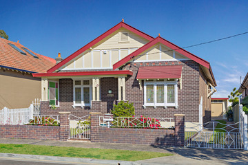 Recently Sold 15 Campbell Avenue, LILYFIELD, 2040, New South Wales