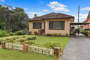 Recently Sold 87 Twynam Street, KATOOMBA, 2780, New South Wales