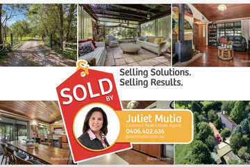 Recently Sold 3 Braemar Avenue, Braemar, 2575, New South Wales