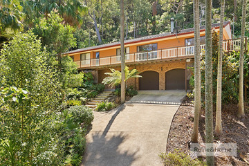 Recently Sold 22 Wilks Avenue, Umina Beach, 2257, New South Wales