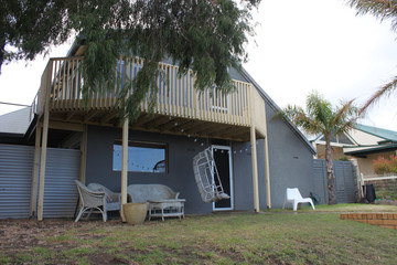 Rented 1/26 Myrtle Rd, SEACLIFF, 5049, South Australia