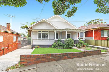 Recently Sold 25 Bellbird Street, CANTERBURY, 2193, New South Wales