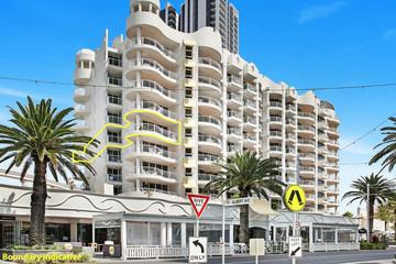Recently Sold 2514 24 Queensland Avenue, Broadbeach, 4218, Queensland