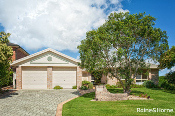 Recently Sold 14 Endeavour Place, SALAMANDER BAY, 2317, New South Wales