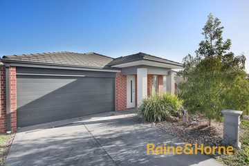 Recently Sold 25 Barossa Drive, CLYDE NORTH, 3978, Victoria