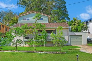 Recently Sold 126 Lake Road, PORT MACQUARIE, 2444, New South Wales