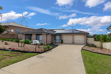Recently Sold 65 Grantham Road, BATEHAVEN, 2536, New South Wales
